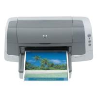 Druckerpatronen ➨ für HP DeskJet 6100 Series billig und sicher online