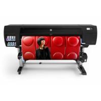 Druckerpatronen für HP DesignJet Z 6800