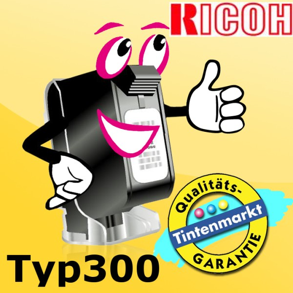 Typ300-1