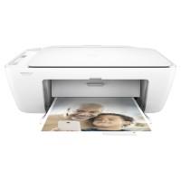 Druckerpatronen ➽ für HP Deskjet 2620 liefern wir schnell und günstig