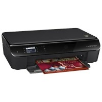 Druckerpatronen HP DeskJet Ink Advantage 3545 e-All-in-One