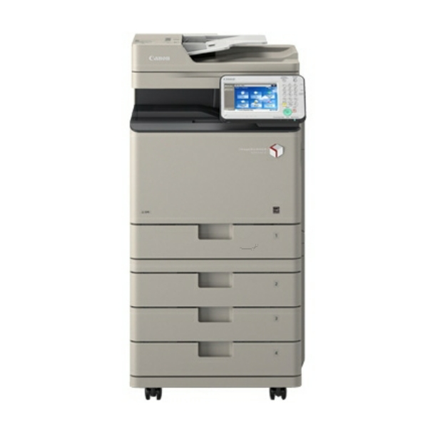 imageRUNNER Advance C 250 iF