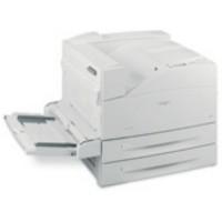 Toner für Lexmark W 840 Series