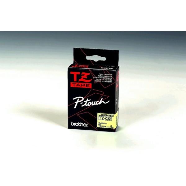 TZC51-1