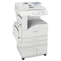 X 850 E MFP