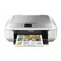 Druckerpatronen für Canon Pixma MG 5752 günstig und schnell online bestellen