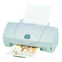 Druckerpatronen für Canon BJC 3010 günstig und schnell kaufen