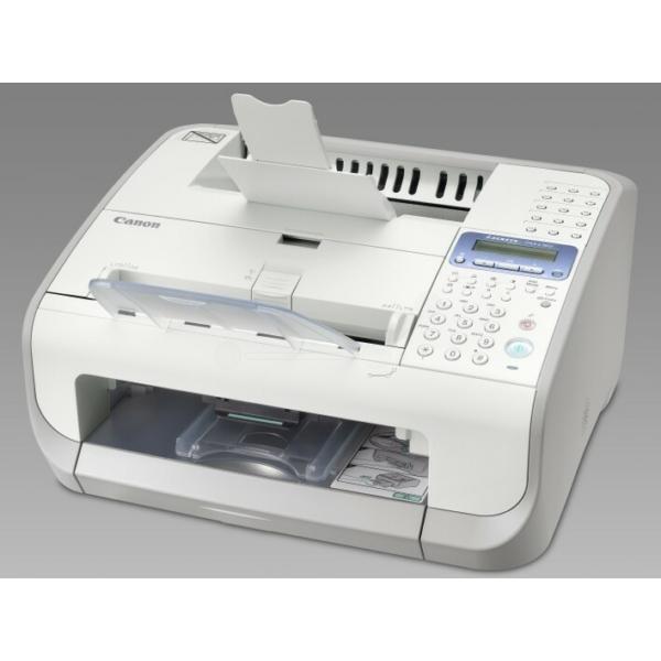 i-SENSYS Fax L 160