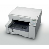 Druckerpatronen für Ricoh Aficio GX E 2600