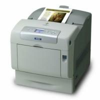 Toner für Epson Aculaser C 4200 DN PC 5