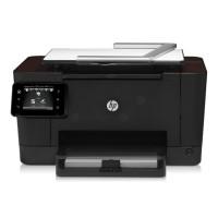 Toner für HP Topshot Laserjet PRO M 275 S