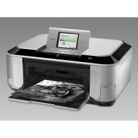 Druckerpatronen für Canon Pixma MP 990 schnell und günstig online bestellen