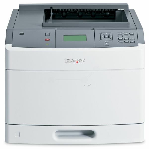 T 650 N