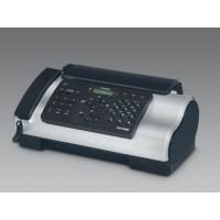 Druckerpatronen für Canon Fax JX 500 günstig und schnell kaufen