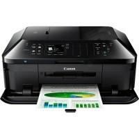 günstige Druckerpatronen für Canon Pixma MX 925 original oder recycelt
