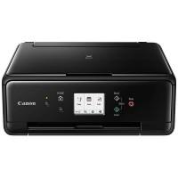 Druckerpatronen für Canon Pixma TS 6220