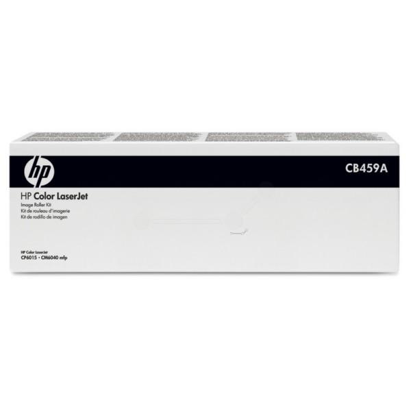 CB459A-1