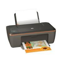 Druckerpatronen für HP DeskJet 2514