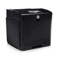 Toner für Dell 3130 CN