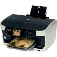 Druckerpatronen für Canon Pixma MP 800 günstig online kaufen
