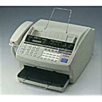 MFC-1150