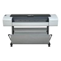 Druckerpatronen für HP DesignJet T 1100 MFP