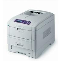 Toner für OKI C 7500 DXN