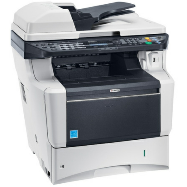 FS-3140 MFP Plus