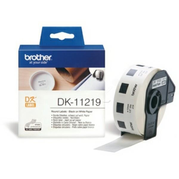 DK11219-1