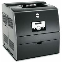 Toner für Dell 3010 CN