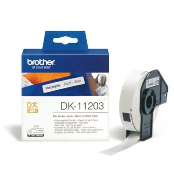 DK11203-1