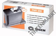 TNR306-1