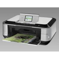Druckerpatronen für Canon Pixma MP 640 R günstig online bestellen