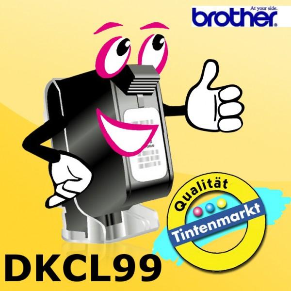 DKCL99-1