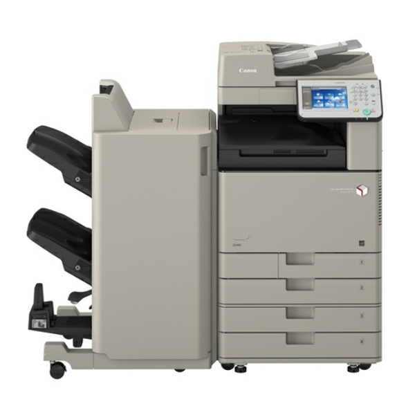 imageRUNNER Advance C 3300 Series