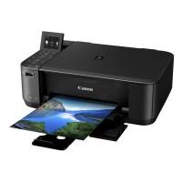 Druckerpatronen für Canon Pixma MG 4250