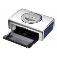 Druckerpatronen für Canon Card Photo Printer CP 220 günstig und schnell kaufen