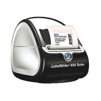 Labelwriter 450 Turbo