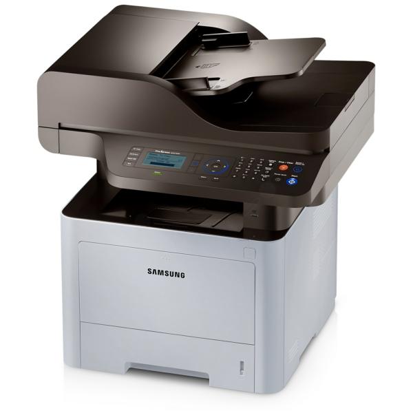 ProXpress M 4070 FR