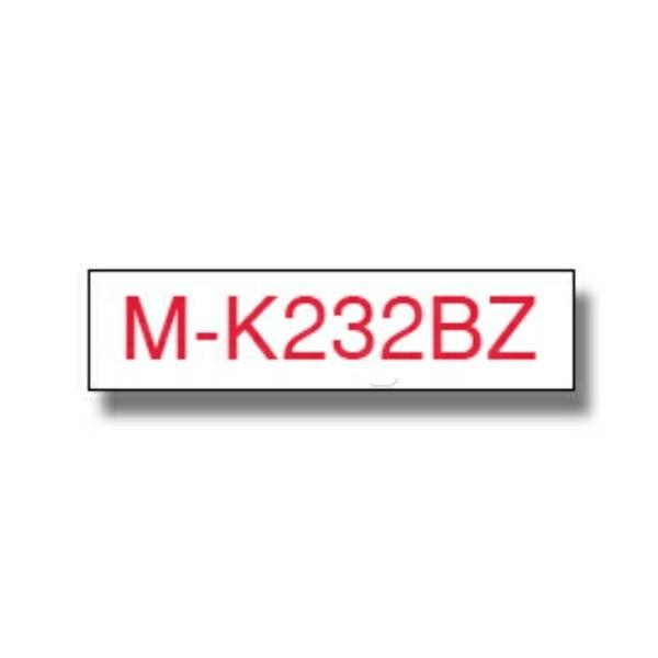 MK232BZ-1