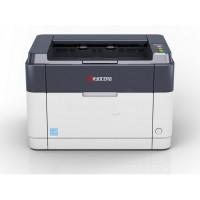 Toner für Kyocera FS-1041