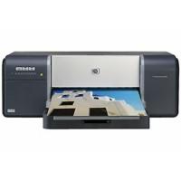 PhotoSmart Pro B 8850