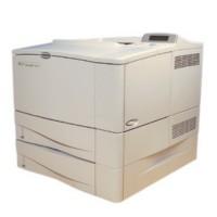 Toner für HP LaserJet 4000 T