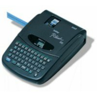 Farbbänder für Brother P-Touch 300