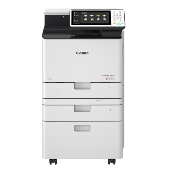 imageRUNNER Advance C 255 i