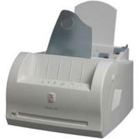 Toner für Xerox Phaser 3115