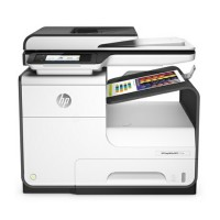 PageWide MFP 377 dw