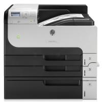 Toner für HP Laserjet Enterprise 700 MFP M 712 DN
