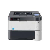 Toner für Kyocera FS-2100 DN