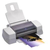 Druckerpatronen für Epson Stylus Photo 1280 S